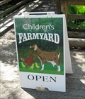 Image for Children's Farmyard - Vancouver, BC