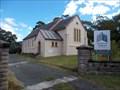 Image for Jamberoo Anglican - Jamberoo, NSW