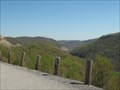 Image for Powell Mountain, WVa Overlook