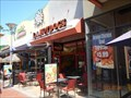 Image for L.A. Hot Dog's  - Orange, California