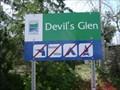 Image for Devil's Glen Provincial Park- Ontario