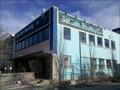 Image for Salt Lake Roasting Co. - Salt Lake City, Utah