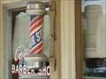 Image for Central Barber Shop - Lenoir, NC