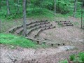 Image for Grand Gulf Military Memorial Park  Amphitheater - Grand Gulf, MS