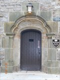 Image for Stokesay Castle Door - Reading, PA