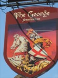 Image for The George - Fenstanton, Cambs