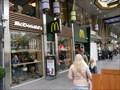 Image for McDonald's - De Keyserlei 58/60 - Antwerp, Belgium