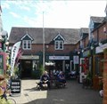 Image for The Courtyard, Wombourne, South Staffordshire, England