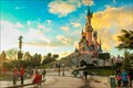 Image for Disneyland Paris