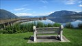 Image for Leon and Marge Carter - Salmon Arm, British Columbia