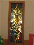 Image for Our Lady of La Salette Welcome Center - Attleborough, MA