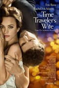 """Image for Car Crash - """"The Time Travellers Wife"""""""