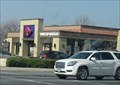 Image for Taco Bell - Henderson Ave -  Porterville, CA