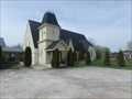 Image for former St. John's Anglican Church - Carrying Place, ON