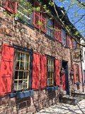 Image for Codori House - Gettysburg, PA