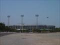 Image for Legion Field - Birmingham, AL