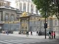 Image for Palais de Justice - Paris, France