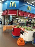 Image for McDonald's - NM-344 - Edgewood, NM