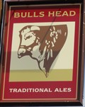 Image for Bulls Head, 28 Buxrton Road - High Lane, UK