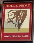 Image for Bulls Head, 28 Buxrton Road - High Lane, UK