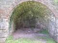 Image for Lime Kilns Tiverton Basin, Devon UK