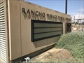 Image for Rancho Mirage Library - Rancho Mirage, CA