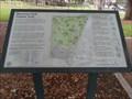 Image for Memorial Park Fitness Trail  -  Pasadena, CA
