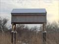Image for Barn Swallow Habitat - Chapman Mills