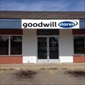 Image for Goodwill Holland South - Holland, Michigan