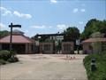Image for Montgomery Zoo - Montgomery, Alabama