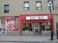 Image for Lucky Devil Tattoo Shop - Barrie Ontario