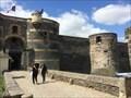 Image for Château d'Angers - Angers, Pays de la Loire