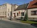 Image for Dobromilice - 798 25, Dobromilice, Czech Republic