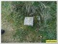 Image for Site géodésique - SAINT-MAIME I - 0418801 - France