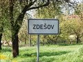 Image for Zdešov, Czech Republic
