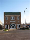 Image for Firehouse No. 1 - Greenville, Mississippi