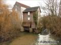 Image for Le Grand Moulin de Reignac (37)
