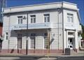 Image for former Commonwealth Bank - Bunbury,  Western Australia