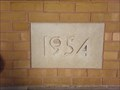Image for 1954 - Long Branch Public Library - Toronto, Ontario, Canada