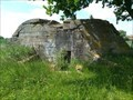 Image for WWII bunker - Fromelles, France