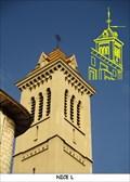 Image for Eglise Saint Etienne, a Nice