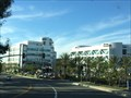 Image for Mission Hospital - Mission Viejo, CA