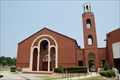 Image for Holy Trinity Greek Orthodox Cathedral - New Orleans, LA