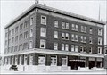 Image for Bank Electric Block - Lewistown, MT