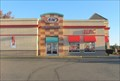 Image for A&W - Granite - Rocklin, CA