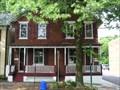 Image for 26 Tanner Street - Haddonfield Historic District - Haddonfield, NJ