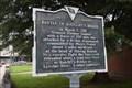 Image for 31 2 Battle of Ratcliff's Bridge