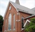 Image for United Methodist - Newark Valley, NY