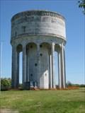 Image for Mursley Water Tower - Whaddon Road, Mursley, Buckinghamshire, UK