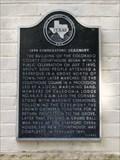 Image for 1890 Cornerstone Ceremony